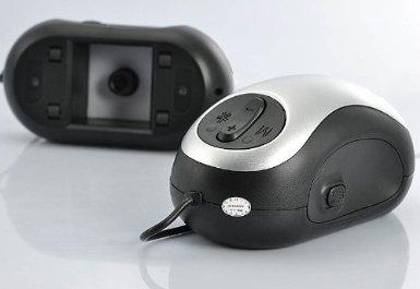 mouse                     magnifier
